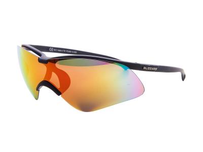 Slnečné okuliare Blizzard PC406 1120
