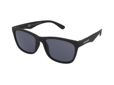 Slnečné okuliare Blizzard PC406 4001