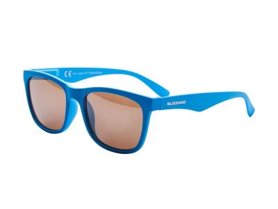 Slnečné okuliare Blizzard PC406 4003