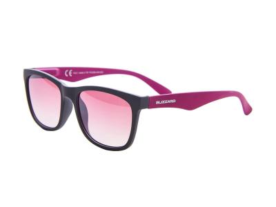 Slnečné okuliare Blizzard PC406 4004