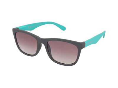 Slnečné okuliare Blizzard PC406 4005