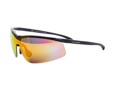 Slnečné okuliare Blizzard PC439 1120