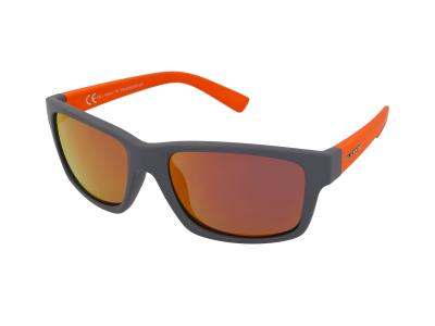 Slnečné okuliare Blizzard POLSC602 055