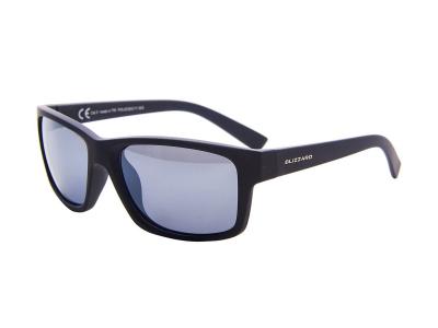 Slnečné okuliare Blizzard POLSC602 111