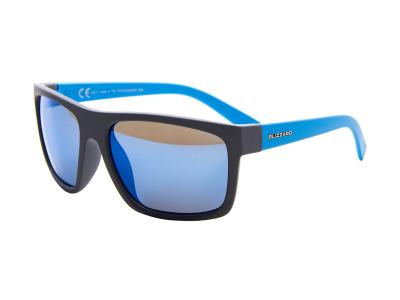 Slnečné okuliare Blizzard POLSC603 081