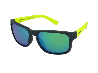 Slnečné okuliare Blizzard POLSC606 051