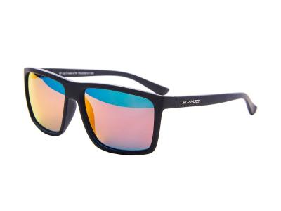 Slnečné okuliare Blizzard POLSC801 011