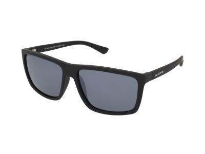 Slnečné okuliare Blizzard POLSC801 111