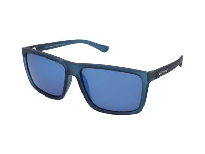 Slnečné okuliare Blizzard POLSC801 153