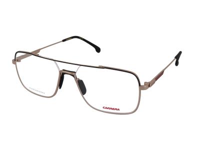 Dioptrické okuliare Carrera Carrera 1112 RHL
