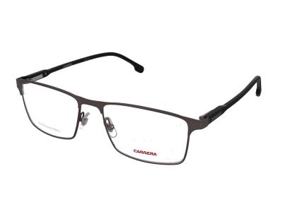 Dioptrické okuliare Carrera Carrera 226 R80