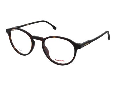 Dioptrické okuliare Carrera Carrera 233 086