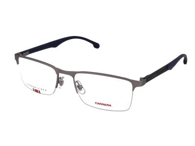 Dioptrické okuliare Carrera Carrera 8846 R81