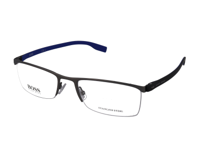 Dioptrické okuliare Hugo Boss Boss 0610/N 5MO