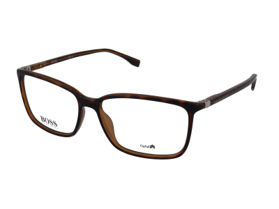 Dioptrické okuliare Hugo Boss Boss 0679/N 086