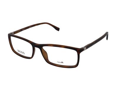 Dioptrické okuliare Hugo Boss Boss 0680/N 086