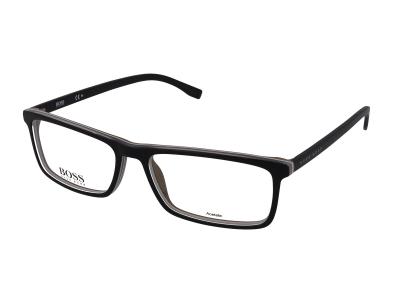 Dioptrické okuliare Hugo Boss Boss 0765 QHI