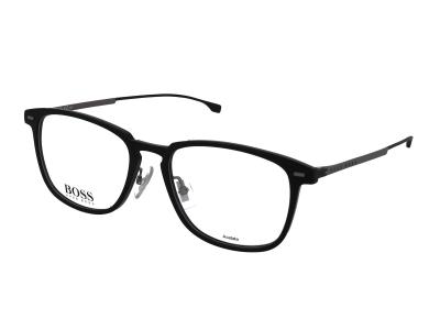 Dioptrické okuliare Hugo Boss Boss 0975 807