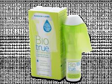 Očné kvapky Biotrue MDO 10 ml  - Starší vzhľad