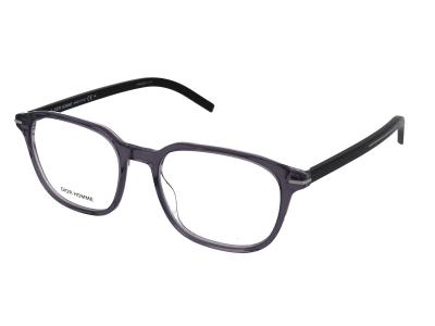Dioptrické okuliare Christian Dior Blacktie271 63M