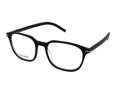 Dioptrické okuliare Christian Dior Blacktie271 MNG