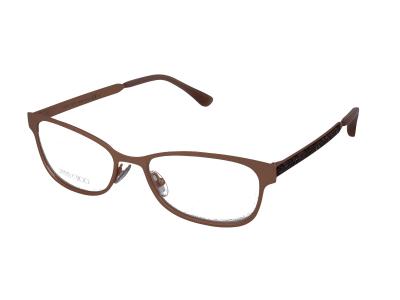 Dioptrické okuliare Jimmy Choo JC203 07E