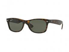 Slnečné okuliare Wayfarer - Slnečné okuliare Ray-Ban RB2132 - 902