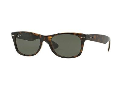 Slnečné okuliare Slnečné okuliare Ray-Ban RB2132 - 902