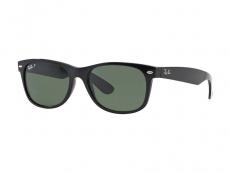 Okuliare Ray-Ban - Slnečné okuliare Ray-Ban RB2132 - 901/58 POL