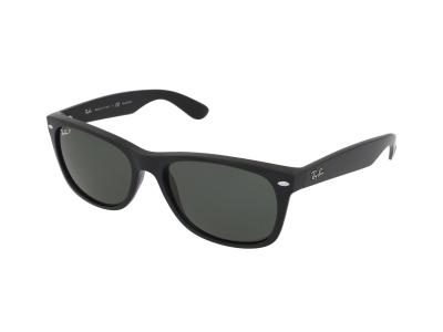 Slnečné okuliare Slnečné okuliare Ray-Ban RB2132 - 901/58 POL