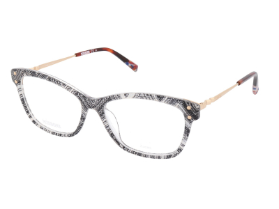 Dioptrické okuliare Missoni MIS 0006 S37
