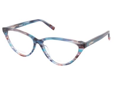 Dioptrické okuliare Missoni MIS 0011 38I