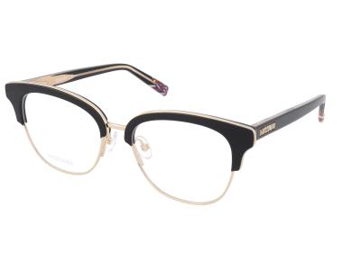 Dioptrické okuliare Missoni MIS 0012 807