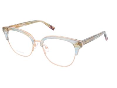 Dioptrické okuliare Missoni MIS 0012 JUR