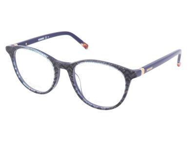 Dioptrické okuliare Missoni MIS 0019 S6F