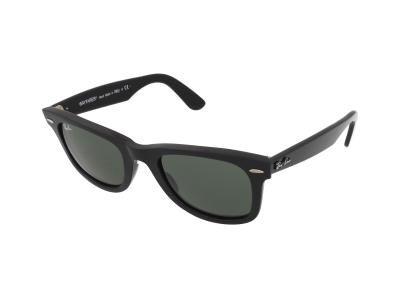 Slnečné okuliare Slnečné okuliare Ray-Ban Original Wayfarer RB2140 - 901