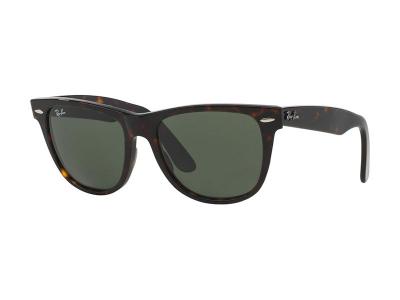 Slnečné okuliare Slnečné okuliare Ray-Ban Original Wayfarer RB2140 - 902