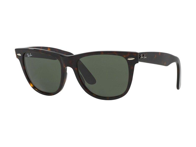 Slnečné okuliare Ray-Ban Original Wayfarer RB2140 - 902 1124af29347