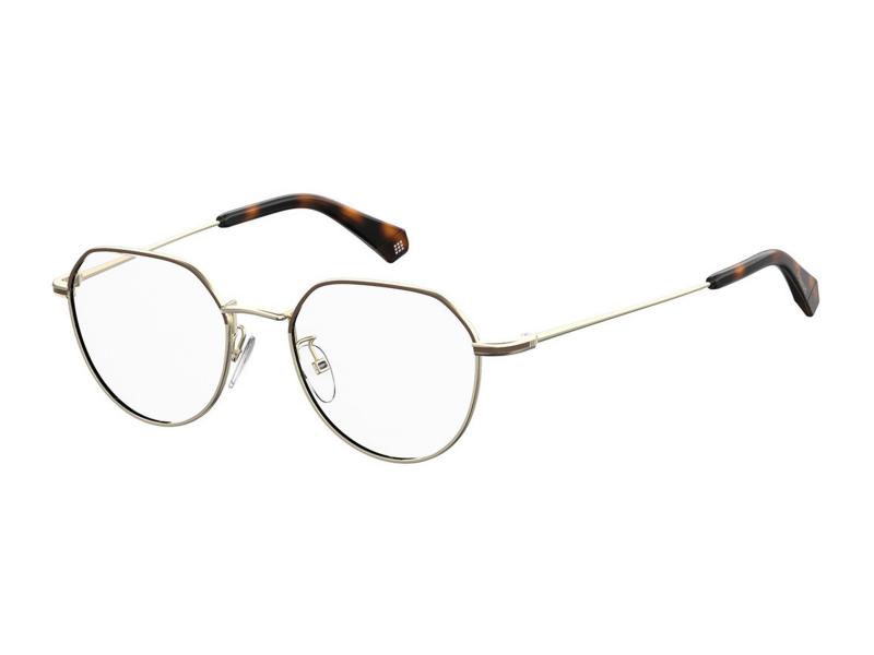 Dioptrické okuliare Polaroid PLD D362/G 01Q