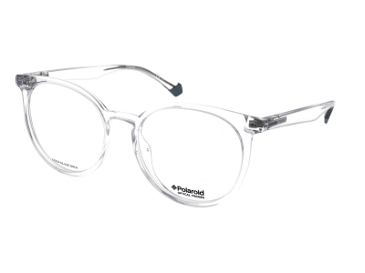 Dioptrické okuliare Polaroid PLD D379 900