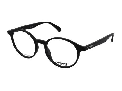 Dioptrické okuliare Polaroid PLD D380 807