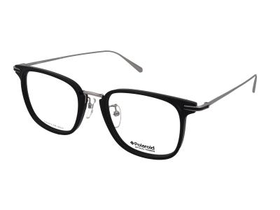 Dioptrické okuliare Polaroid PLD D384/G BSC