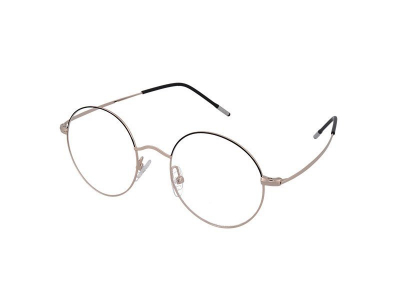Dioptrické okuliare Crullé 9236 C3