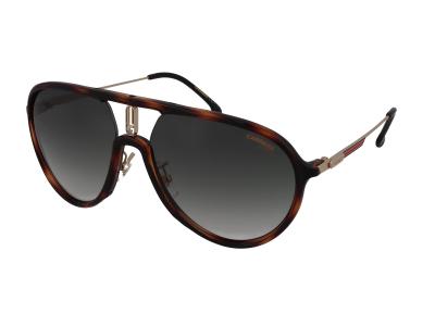 Slnečné okuliare Carrera Carrera 1026/S 086/9K