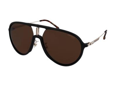 Slnečné okuliare Carrera Carrera 1026/S 2M2/SP