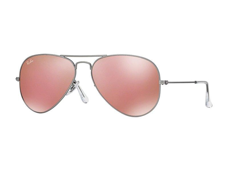 Slnečné okuliare Ray-Ban Original Aviator RB3025 - 019/Z2