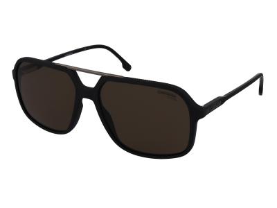 Slnečné okuliare Carrera Carrera 229/S 003/SP