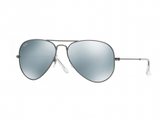 Slnečné okuliare Ray-Ban - Slnečné okuliare Ray-Ban Original Aviator RB3025 - 029/30