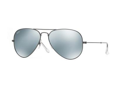 Slnečné okuliare Slnečné okuliare Ray-Ban Original Aviator RB3025 - 029/30