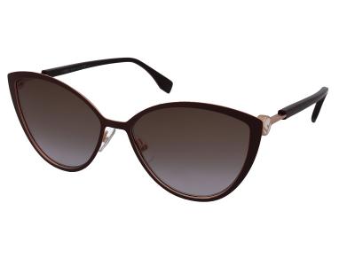 Slnečné okuliare Fendi FF 0413/S FG4/QR